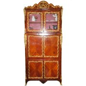 Antique Furniturek